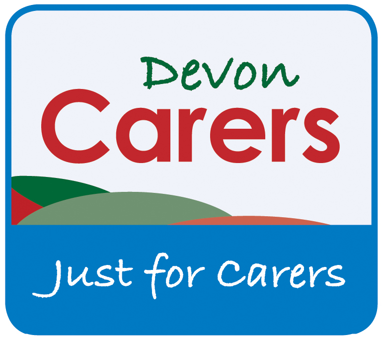 Devon Carers | Just For Carers